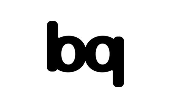 bq_negro_72dpi_fondo_blanco