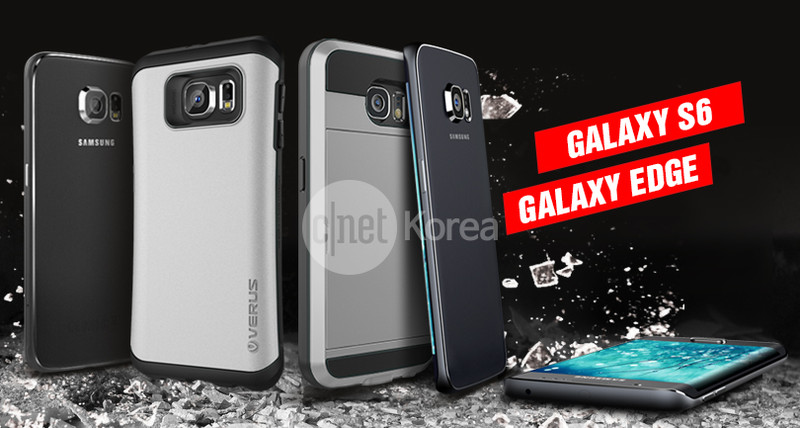galaxy-s6-galaxy-s6-edge-leak-cnet.jpg