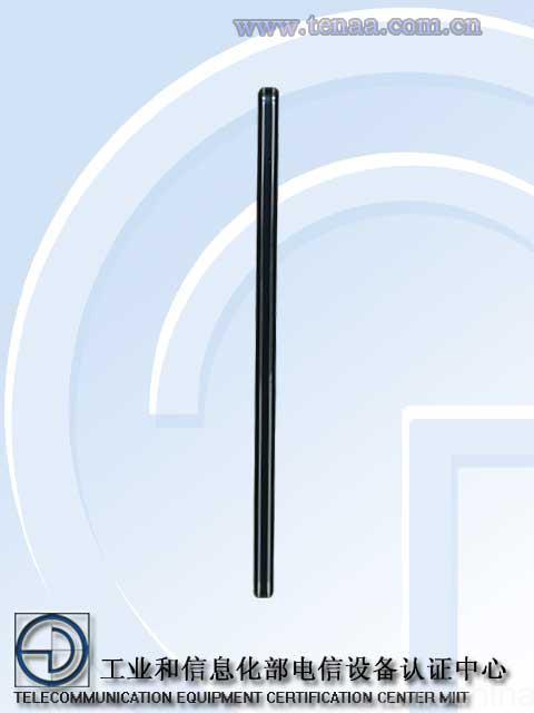 gionee-gn9006-3.jpg