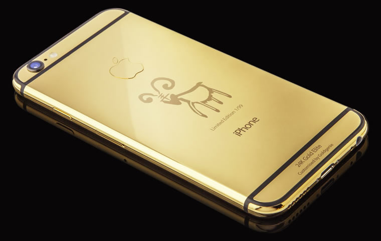 goldgenie-iphone6-goat-elite-1.jpg