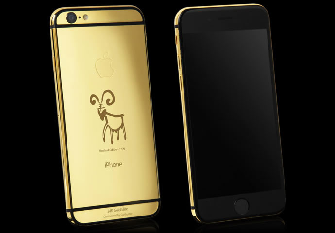 goldgenie-iphone6-goat-elite-2.jpg