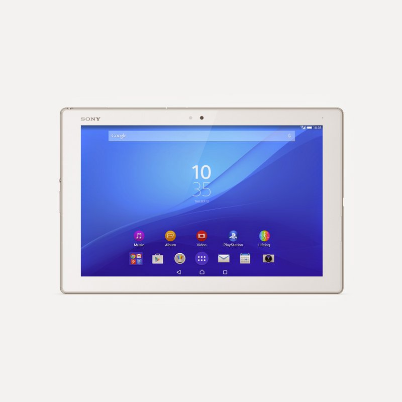 13_Xperia_Z4_Tablet_White_Front.jpg
