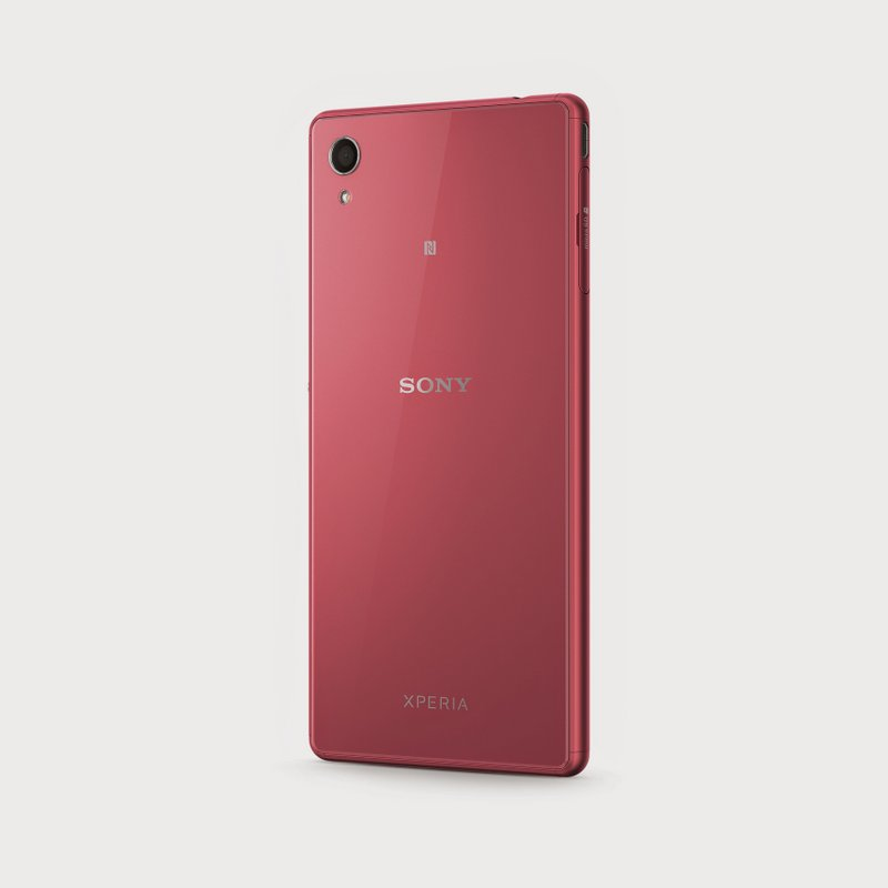 14_Xperia_M4_Rose_Pink_Back.jpg