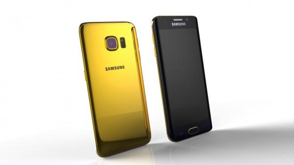 24k-Gold-Samsung-S6-Edge-1024x576