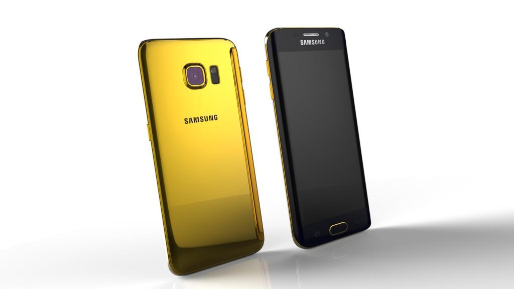24k-Gold-Samsung-S6-Edge-1024x576.jpg