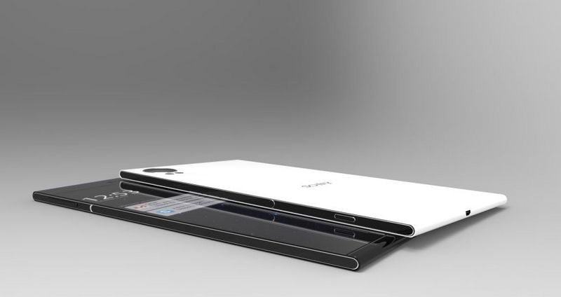 A-Huawei-P7-like-Xperia-Z4.jpg