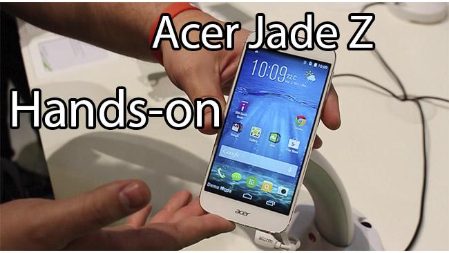 Acer-Jade-Z.jpg