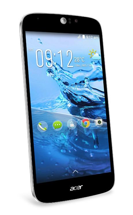 Acer-Liquid-Jade-Z-1.jpg