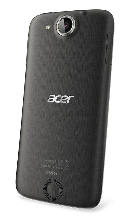 Acer-Liquid-Jade-Z-2.jpg