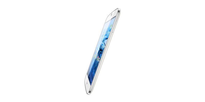 Acer-Liquid-Jade-Z-41.jpg