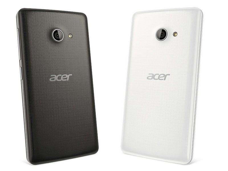 Acer-Liquid-M220-3.jpg