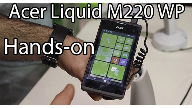 Acer-Liquid-M2201.jpg