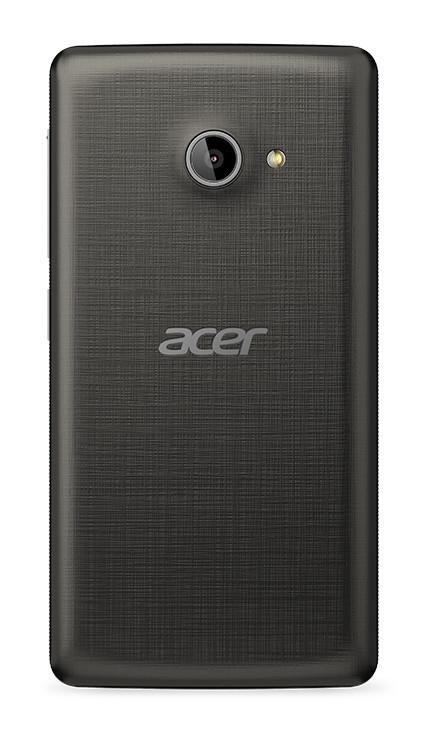 Acer-Liquid-Z220-21.jpg