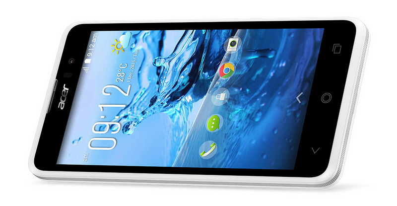 Acer-Liquid-Z520-3.jpg