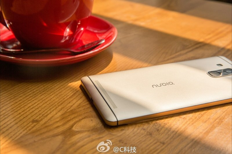 Alleged-ZTE-nubia-Z9-photos-2