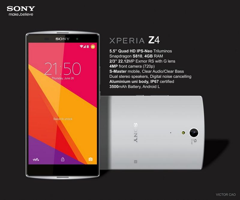 An-Xperia-Z4-concept-thats-just-different.jpg