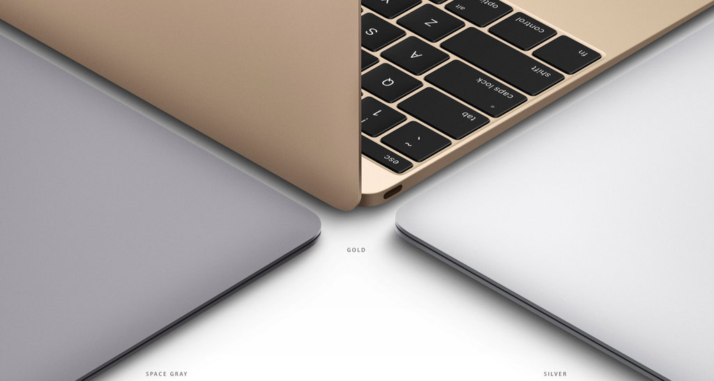 Apple-MacBook1.jpg
