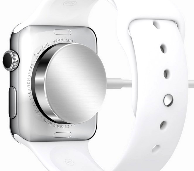 Apple-Watch-magnetic-charging