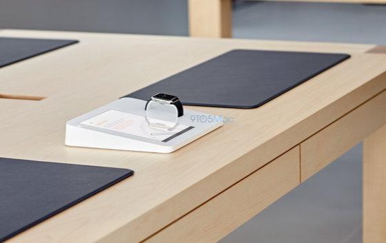 Apple-Watch-on-display-at-the-Apple-Store.jpg-2.jpg