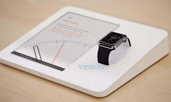 Apple-Watch-on-display-at-the-Apple-Store.jpg-4.jpg