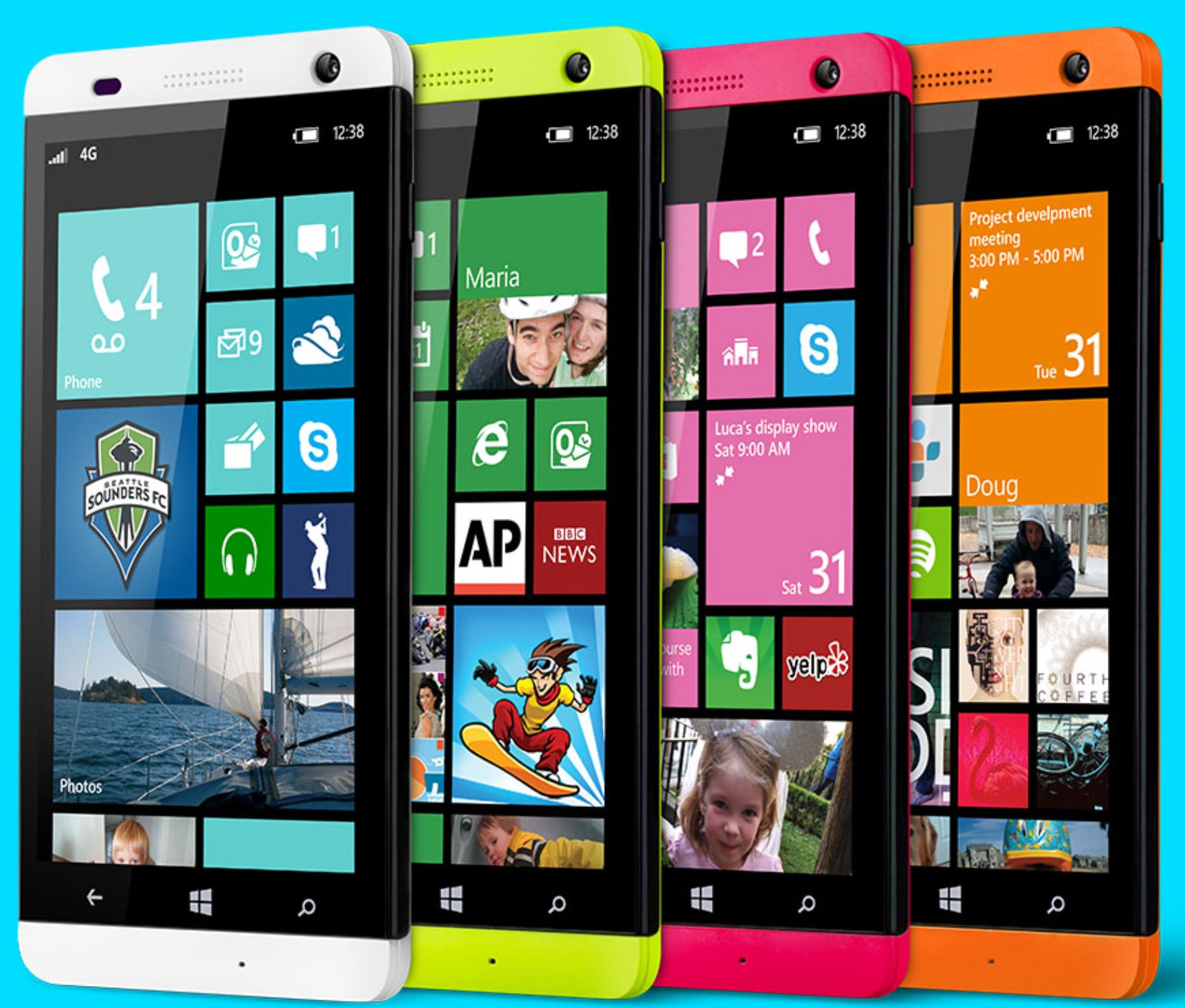 Blu-Win-HD-Windows-Phone.jpg