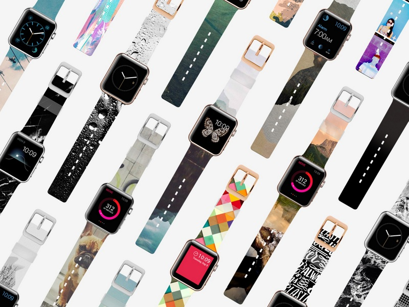 Casetify-customizable-Apple-Watch-Band.jpg