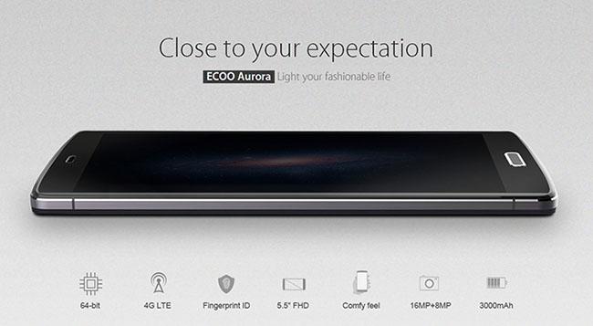 ECOO-E04-3.jpg