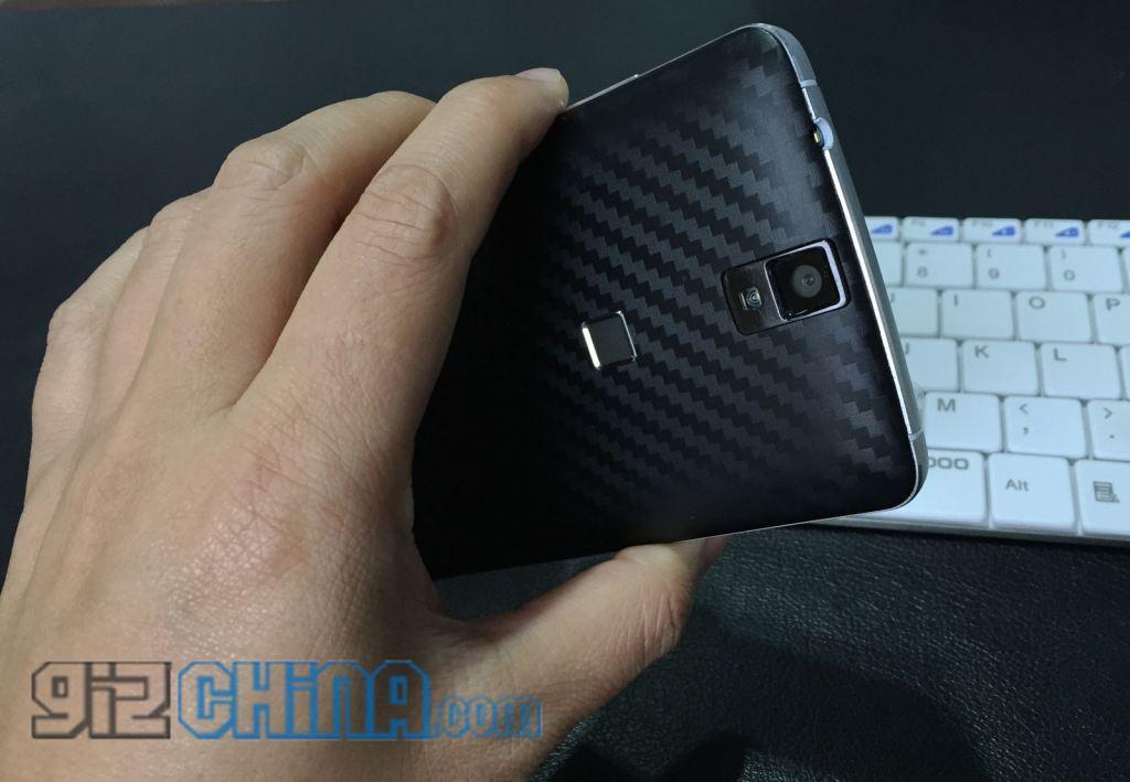 Elephone-P8000-GizChina-5.jpg