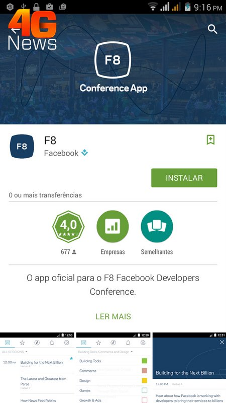 Facebook-5.jpg