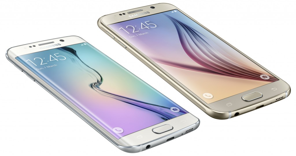 Galaxy-S6-Edge-vs-Galaxy-S6