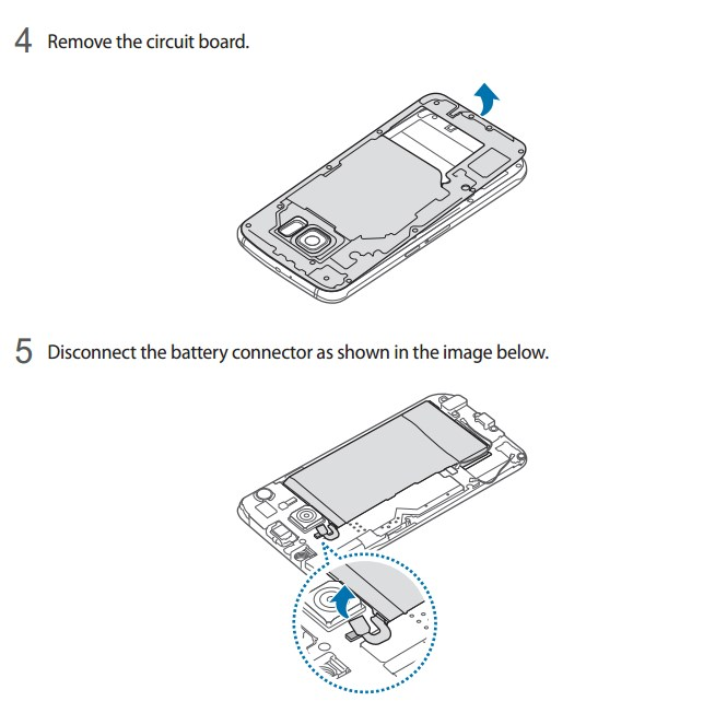 Galaxy-S6-battery-replacement-process-Samsung-manual-2.jpg