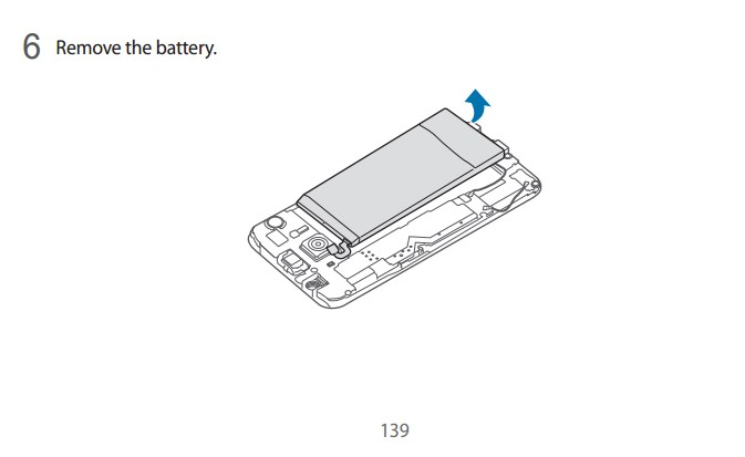 Galaxy-S6-battery-replacement-process-Samsung-manual-3.jpg