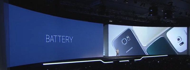 Galaxy-S61.jpg
