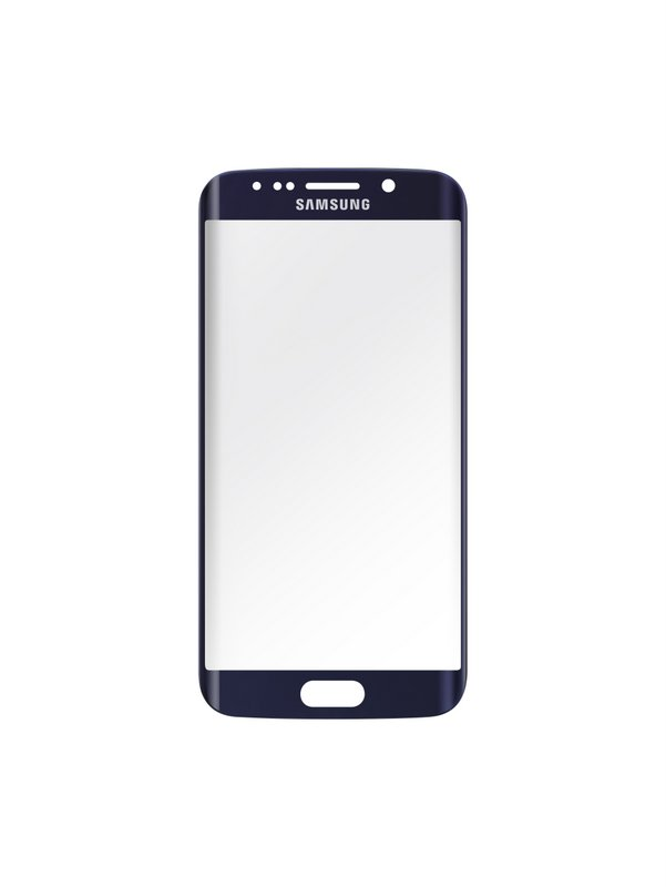 Galaxy_S6_Edge_FrontGlass_Front.jpg