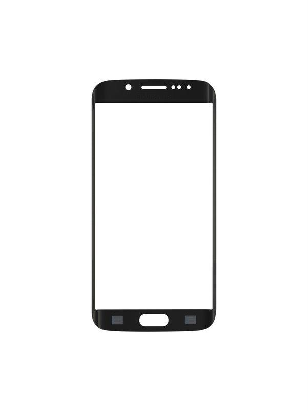 Galaxy_S6_Edge_FrontGlass_behind_.jpg