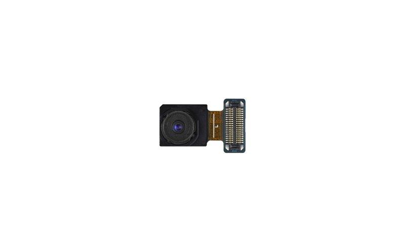 Galaxy_S6_Front_camera3.jpg