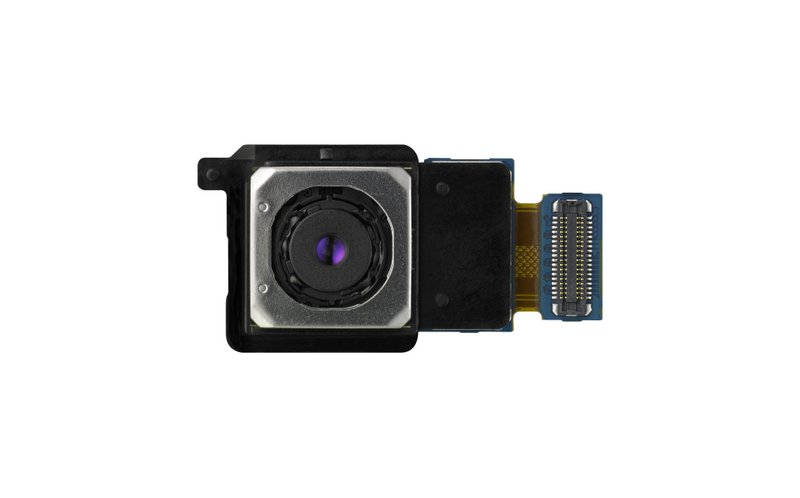 Galaxy_S6_Rear_camera1.jpg