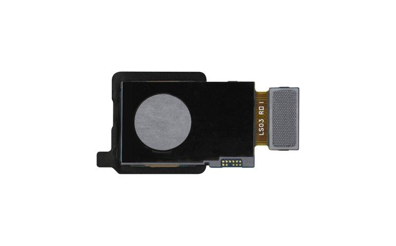 Galaxy_S6_Rear_camera3.jpg