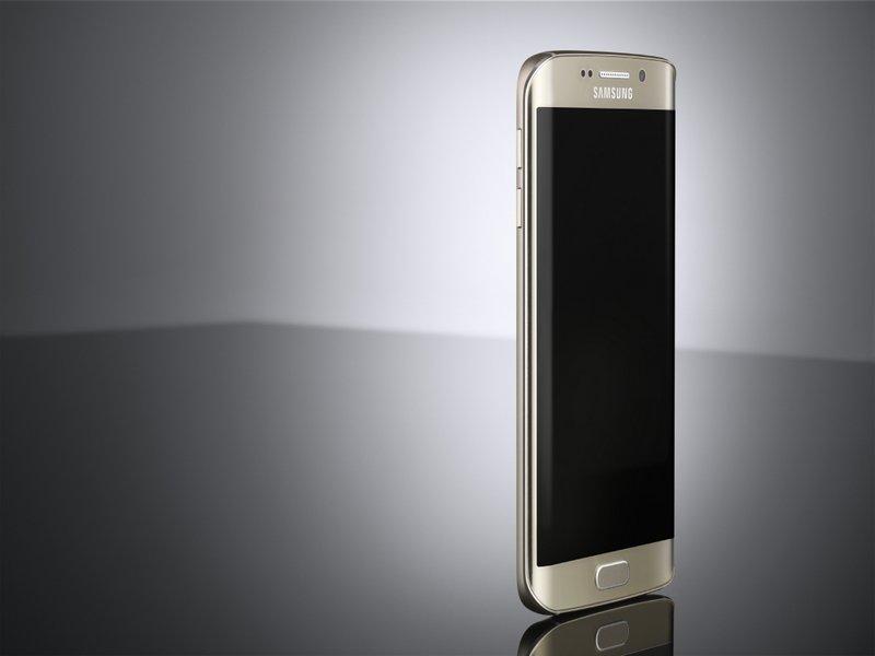 Galaxy_S6_edge_L_Front_Gold_Platinum_ArtPhoto.jpg