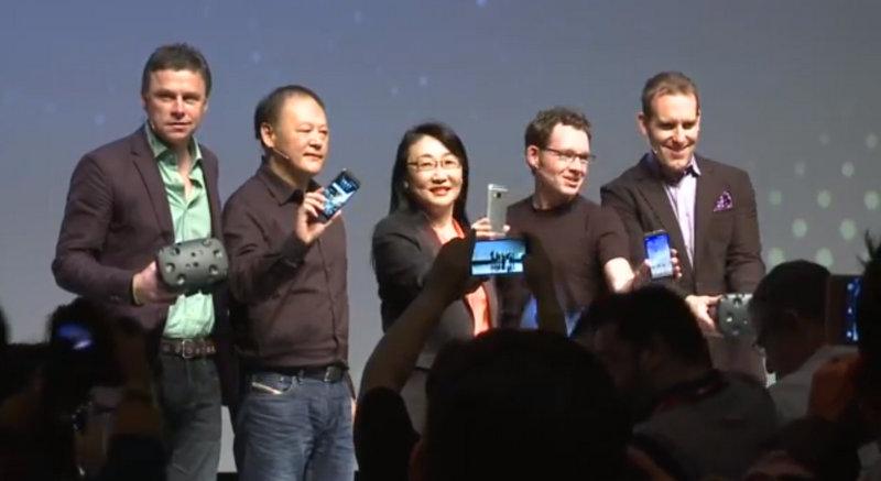 HTC-1.jpg