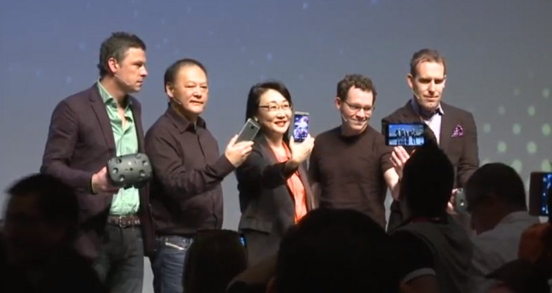 HTC-2.jpg