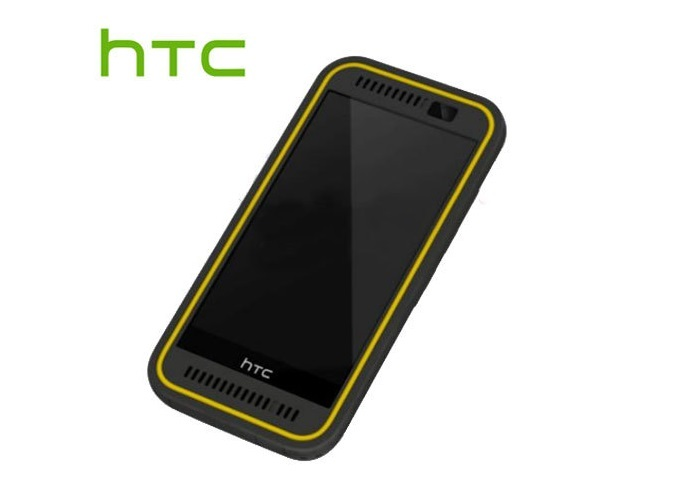 HTC-Active-Case.jpg