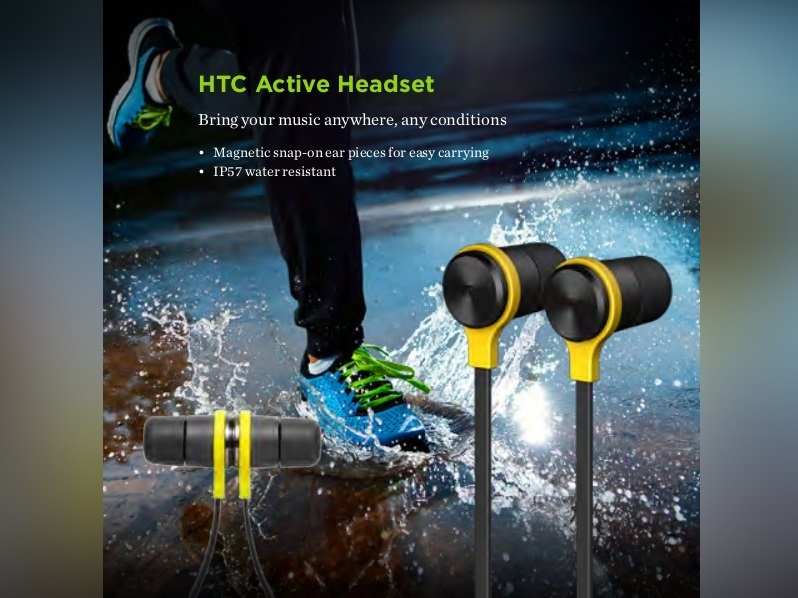 HTC-Active-Headset.jpg