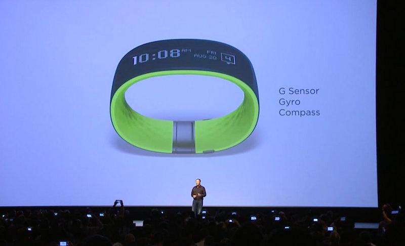 HTC-Grip-1.jpg