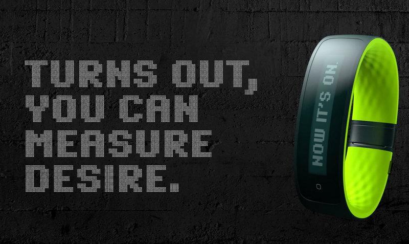 HTC-Grip-2.jpg