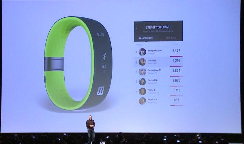 HTC-Grip-21.jpg