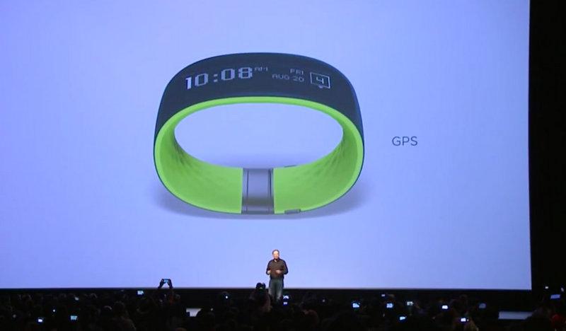 HTC-Grip1.jpg