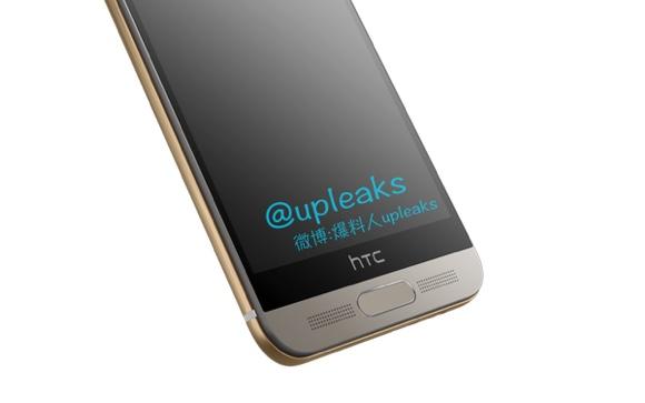 HTC-ONE-M9-.jpg