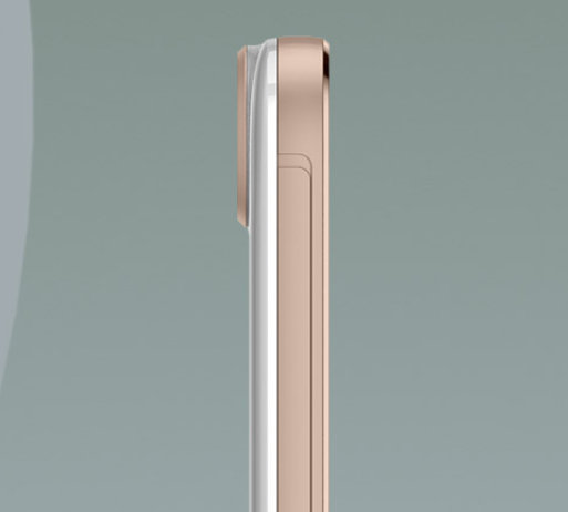 HTC-One-E9-appears-on-HTCs-Chinese-website.jpg-2.jpg