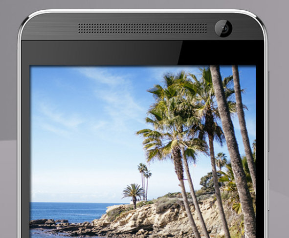 HTC-One-E9-appears-on-HTCs-Chinese-website.jpg-3.jpg